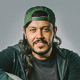 Jason Lobo Soto