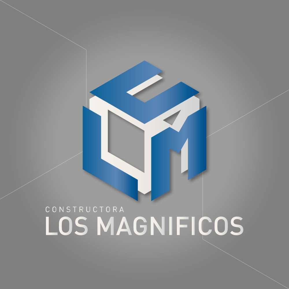 CONSTRUCTORA LOS MAGNÍFICOS S.A