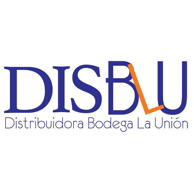 Distribuidora Bodega la Unión