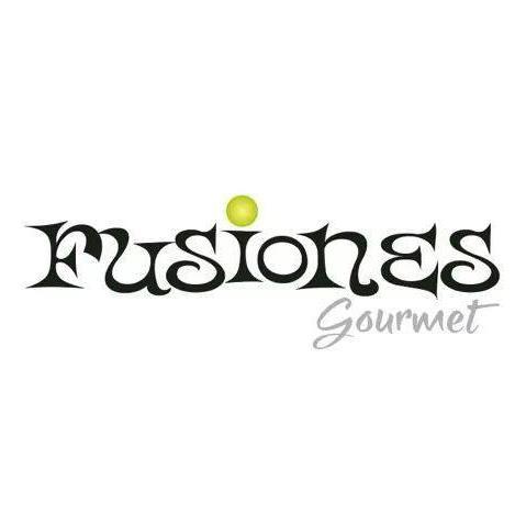 Fusiones Gourmet