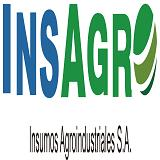 Insumos Agroindustriales, S.A.