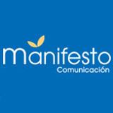 Manifesto Comunicación, S.A.