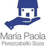 Maria Paola Perezcabello Soza