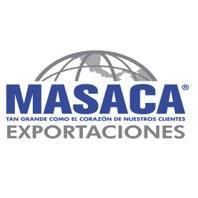 Masaca Exportaciones