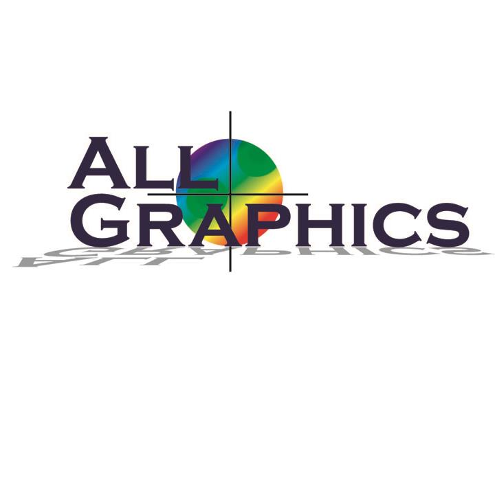 All Graphics S.A.