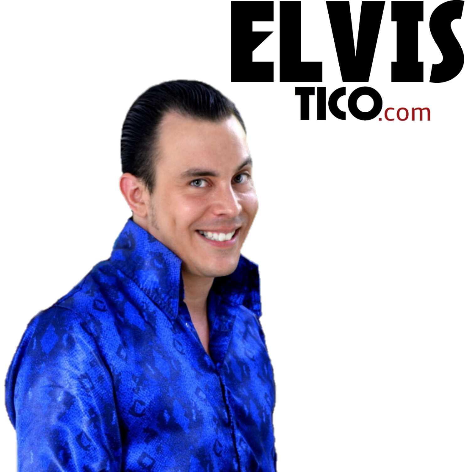 ELVIS TICO