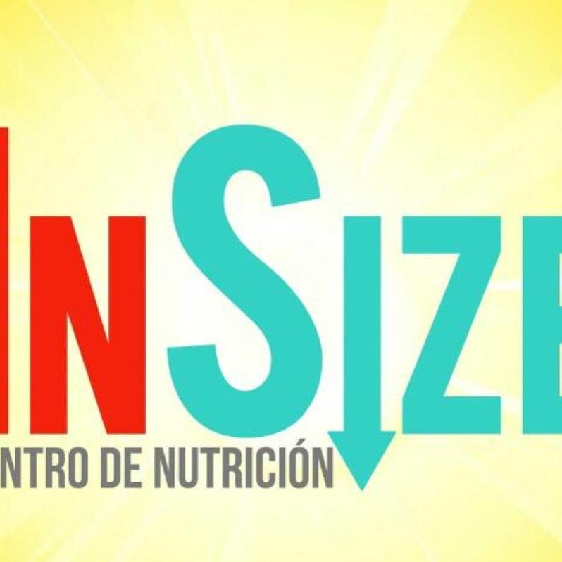 Keto life & Nutrition