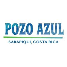 Tours Pozo Azul S.A.
