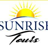 Sunrise Tours & Transfers