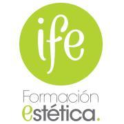 IFE Formación Estética