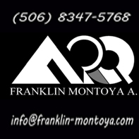 www.franklin-montoya.com