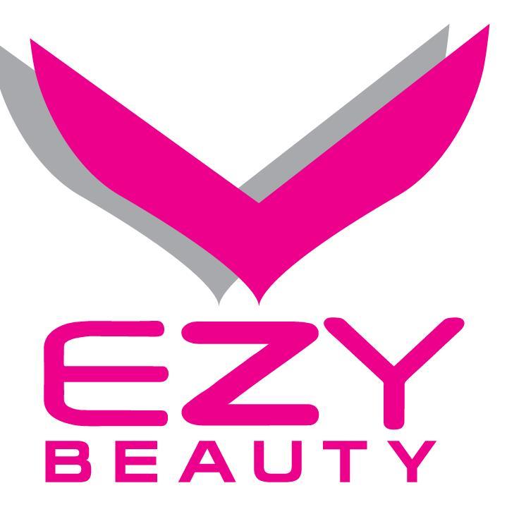 Ezy Beauty