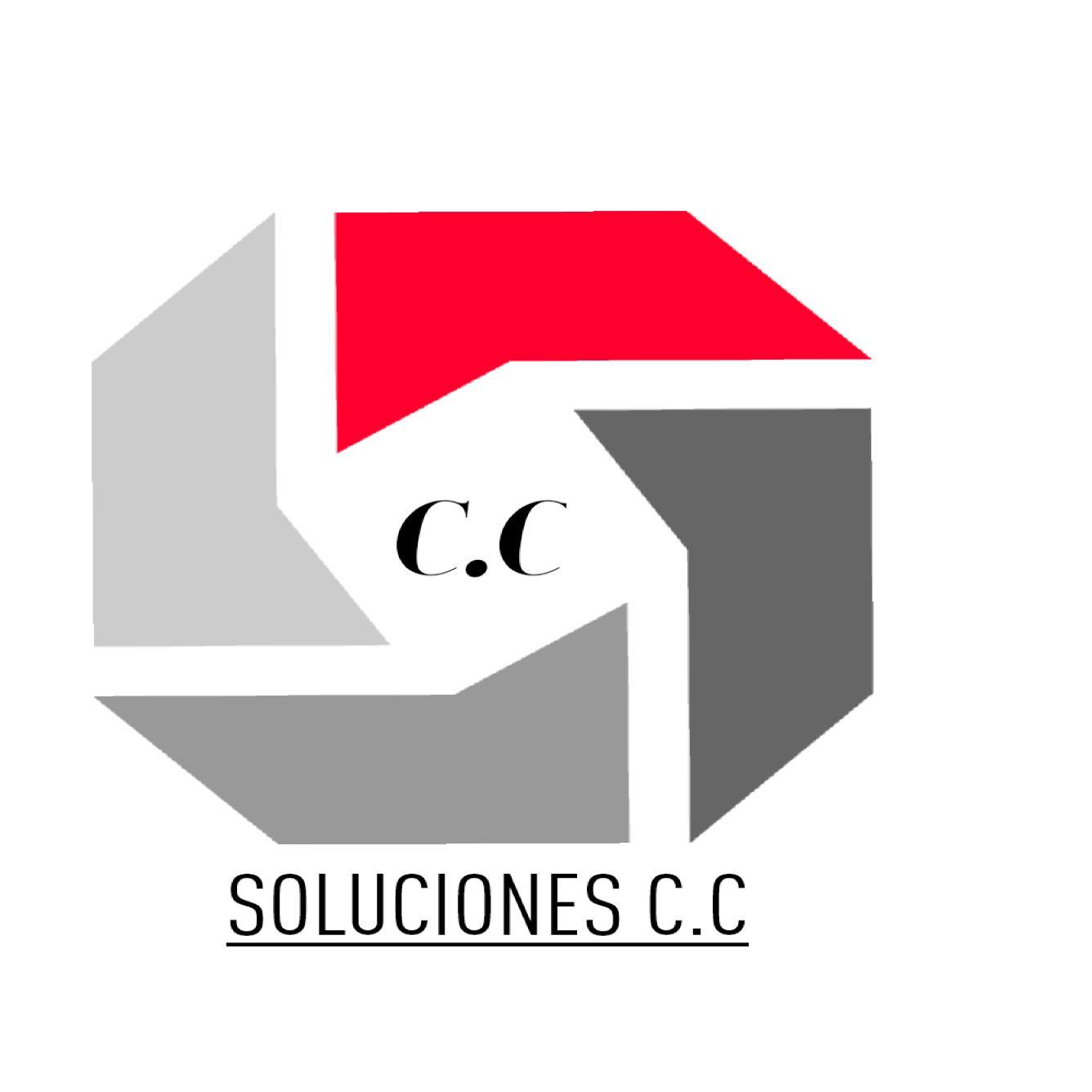 SOLUCIONES C&C