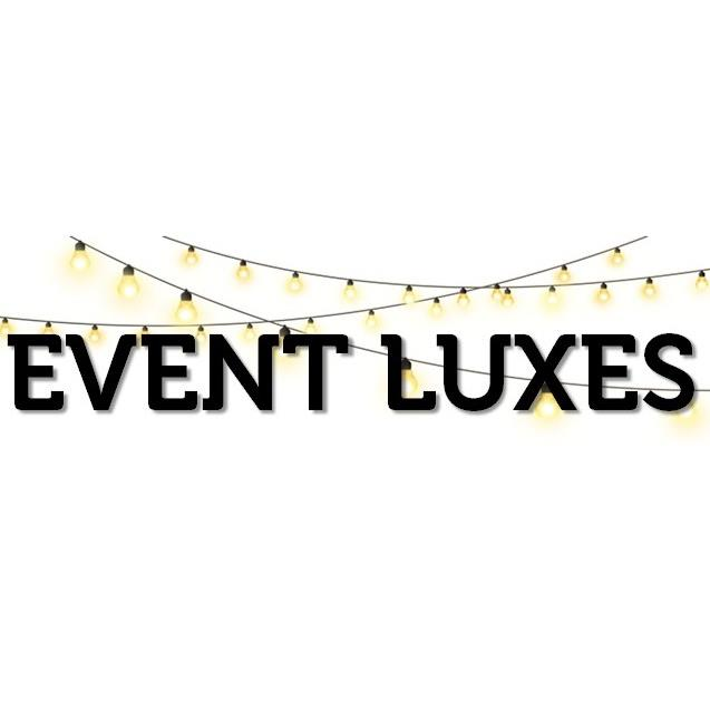 Events Luxes CR