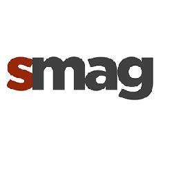 Inmobiliaria SMAG, S.A.