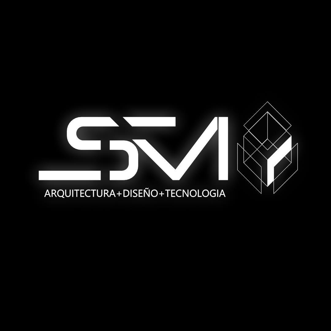 SVM, Arquitectura, diseño y tecnología