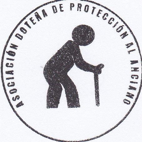 Asociación Doteña de Protección al Anciano