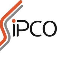 SIPCO (Inversiones Punto Alto S.A.)