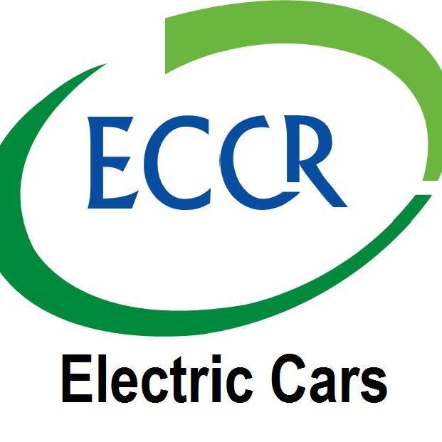 Electric Cars of Costa Rica ECCR S.A.