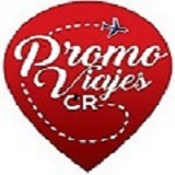 Promoviajes CR, SRL