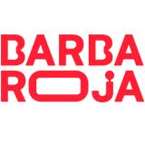 La Barba Creativa SRL