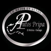 PRIPA PJP
