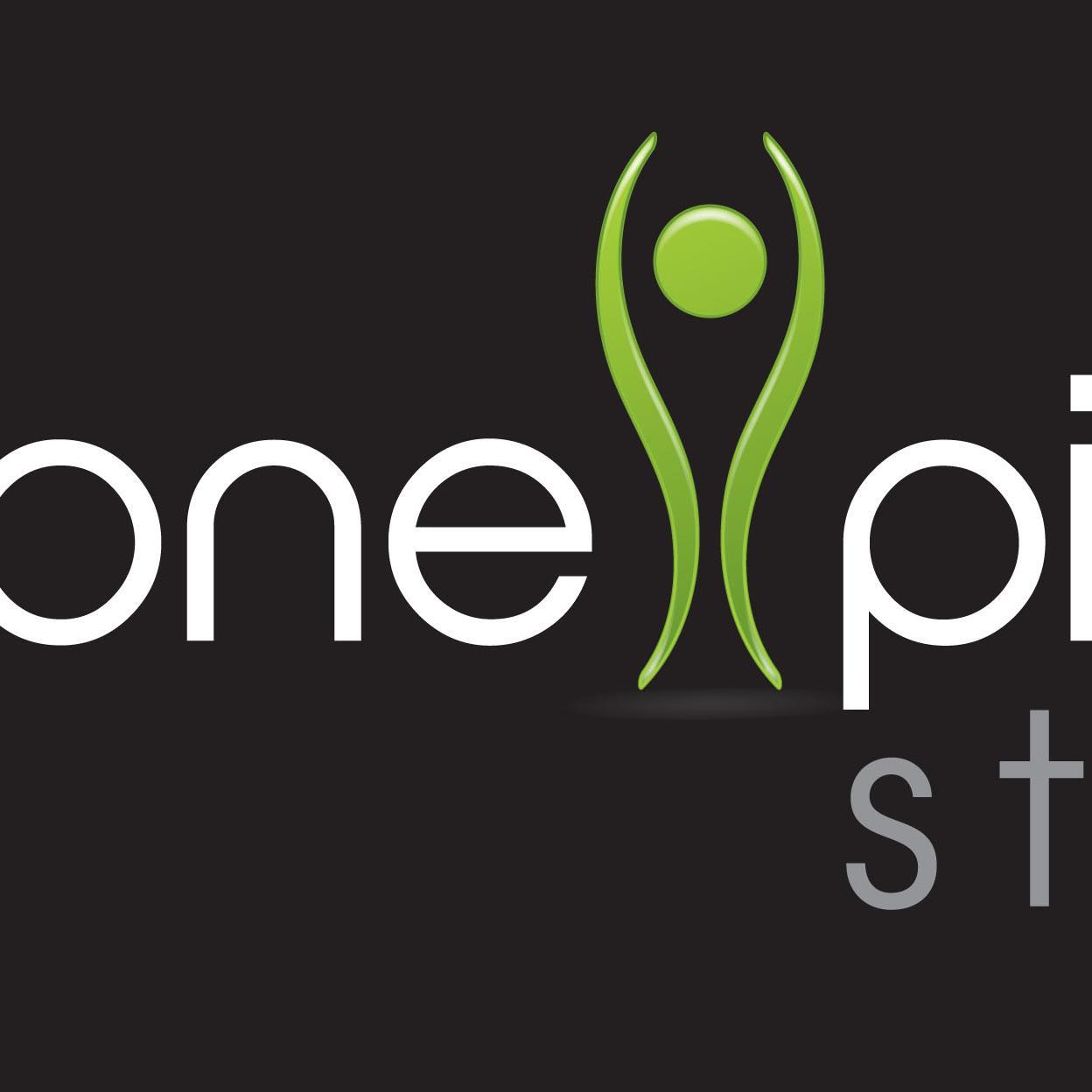 One Pilates Studio