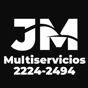 Multiservicios JM