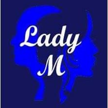 Lady M Salon