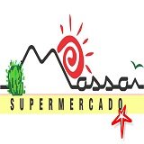 Supermercado Massai