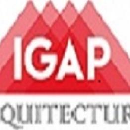 IGAP, S.A.