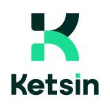 Ketsin de Costa Rica Ltda.