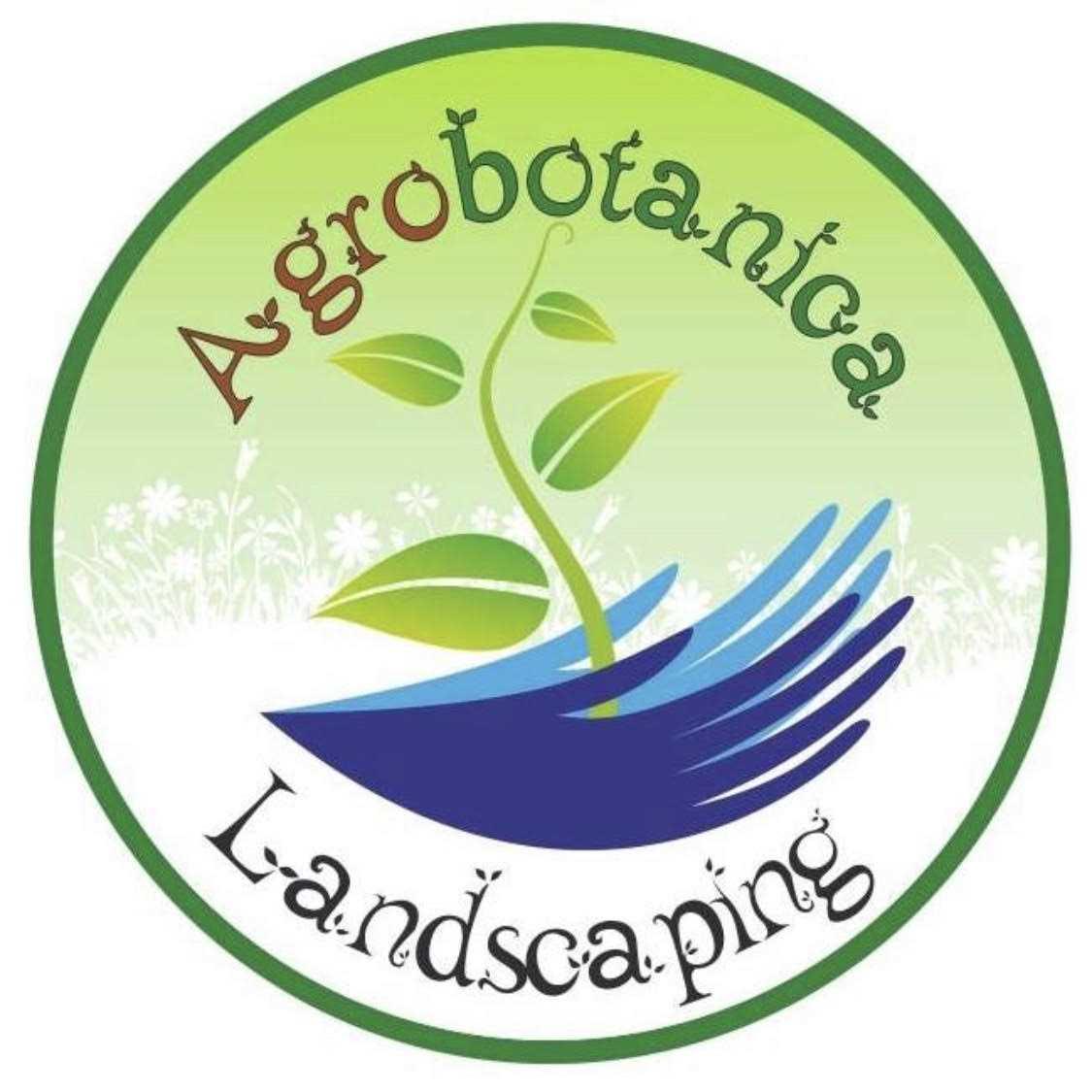 Agrobotanica Landscaping S.A