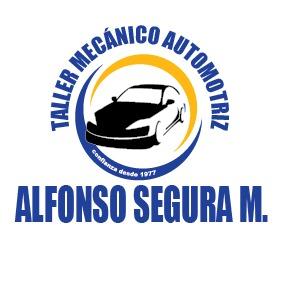 Taller Mecanico Automotriz Alfonso Segura M.