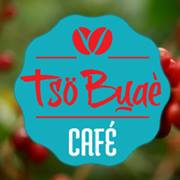 Tsö Buaè Café