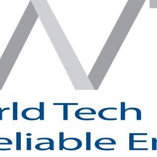 World Tech Automation