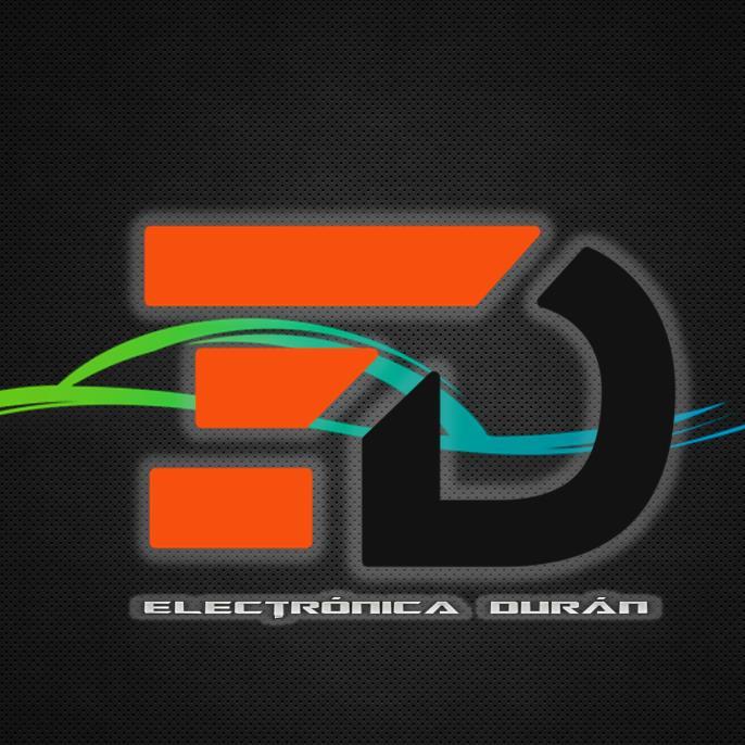 Taller Electrónico Durán