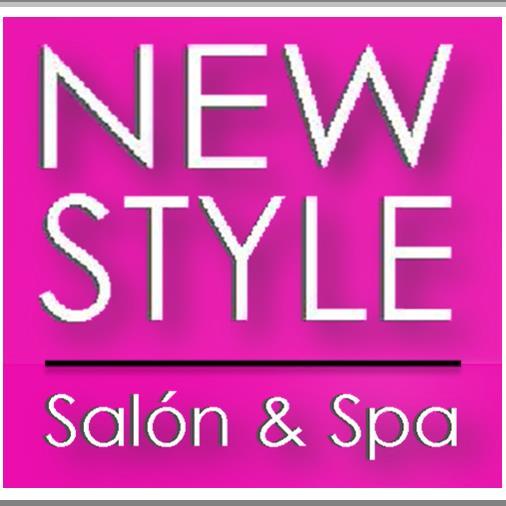 New Style Salón & Spa