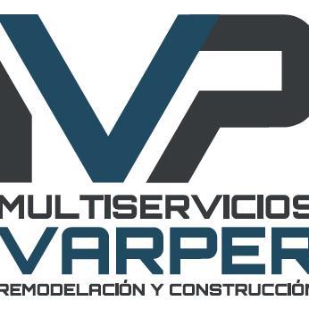 Multiservicios Varper Ak SRL