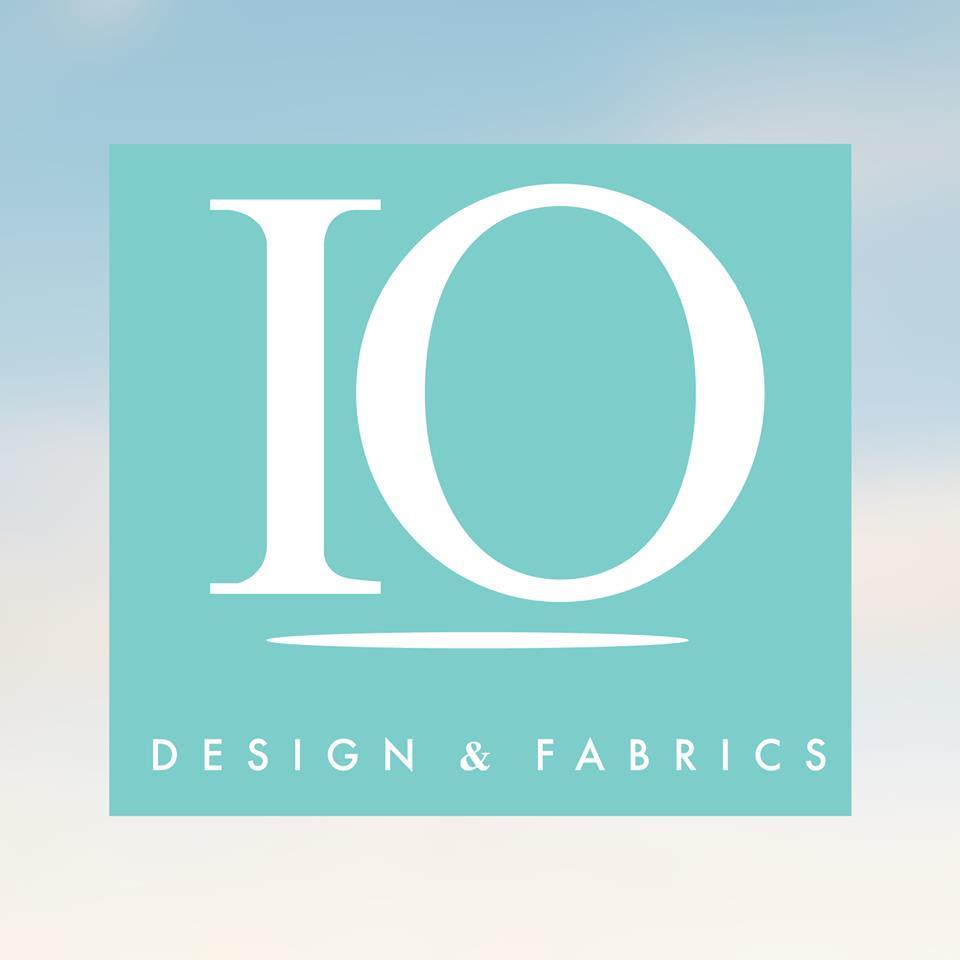 IOdesign