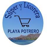 SUPER Y LICORERA_PLAYA POTRERO