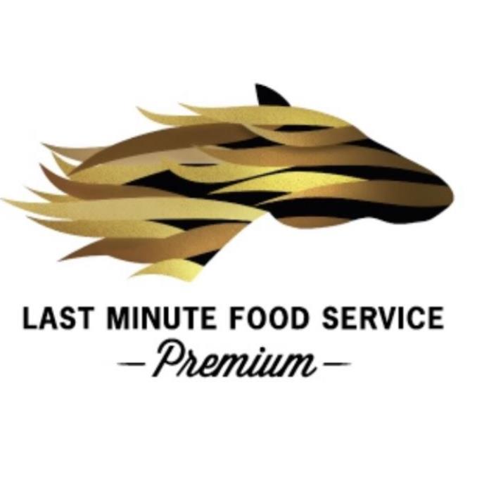 Last Minute Food Service