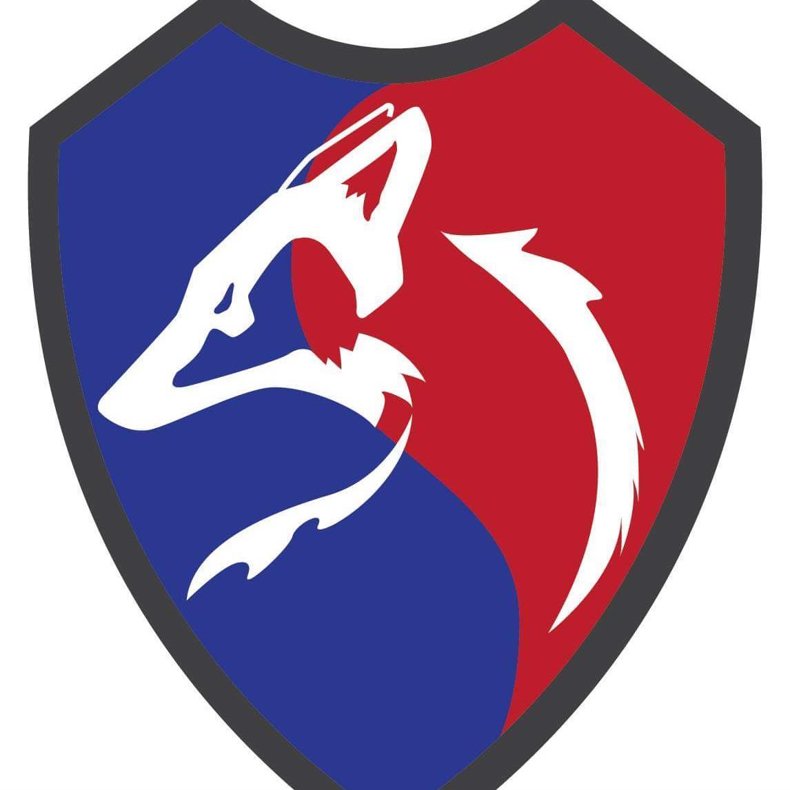 Academia de Taekwondo Ryeo Uk Kwan