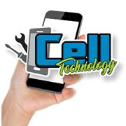 Cell technology