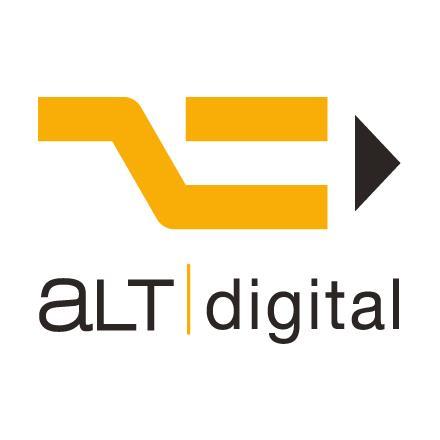 Handerson Bolívar Restrepo - Alt digital