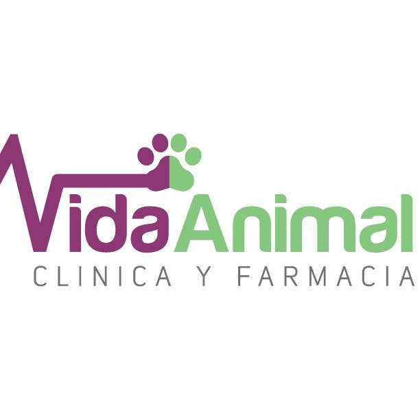 Vida Animal RDBM S.A.