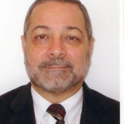Miguel Arias Maduro