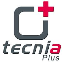 Tecnia Plus